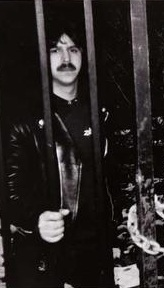 John Salerno