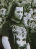 Jeremy Nesthus