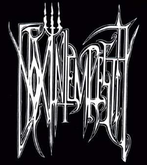 Nox Intempesta - Logo