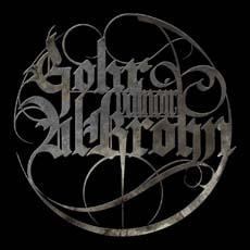 Gohr Al Krohn - Logo
