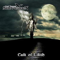 Shadowsreign - Cult of Lilith