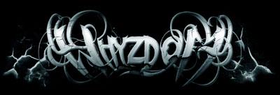 Whyzdom - Logo