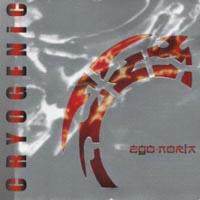 Cryogenic - Ego-Noria