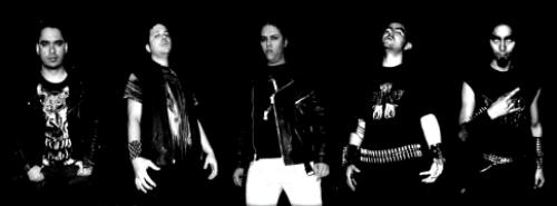 Metal King - Photo