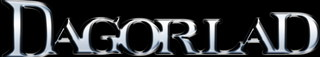 Dagorlad - Logo