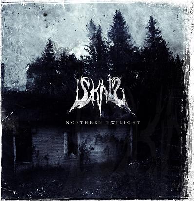 Iskald - Northern Twilight