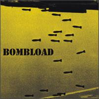 Bombload - Promo 05