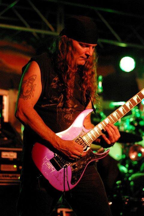 John Risko