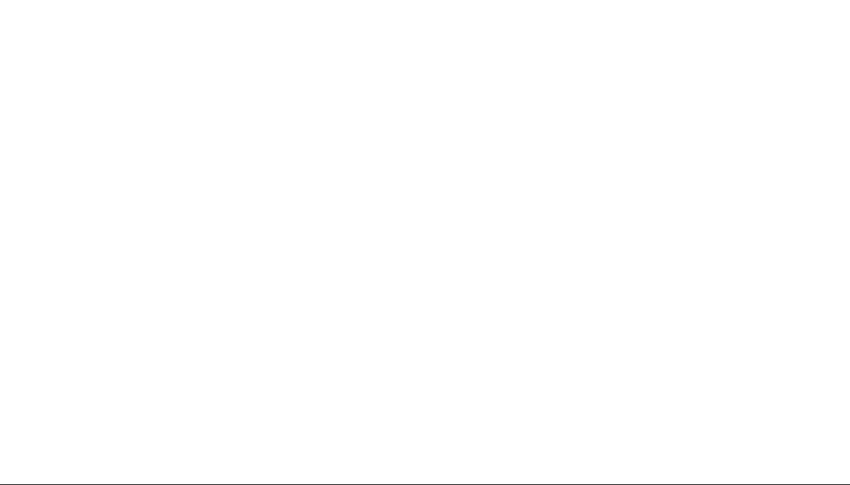 In Flames - Logo
