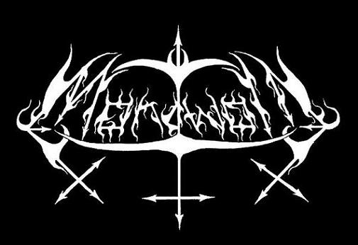 Mondwolf - Logo