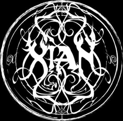 Xian - Logo