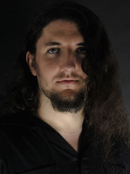 Daniel Kohn