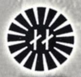 Black Sun Productions