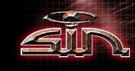 S.I.N. - Logo