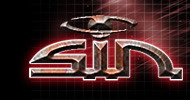 http://www.metal-archives.com/images/1/1/2/0/112082_logo.jpg