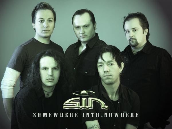 S.I.N. - Photo