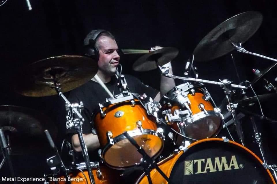 William Vlierman