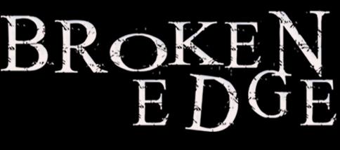 Broken Edge - Logo