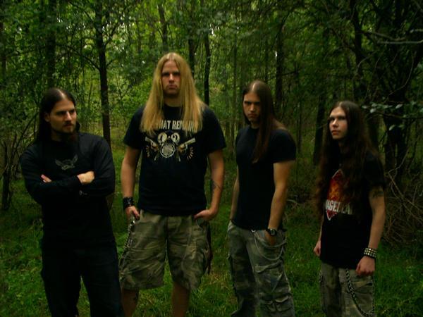https://www.metal-archives.com/images/1/1/2/1/11212_photo.jpg