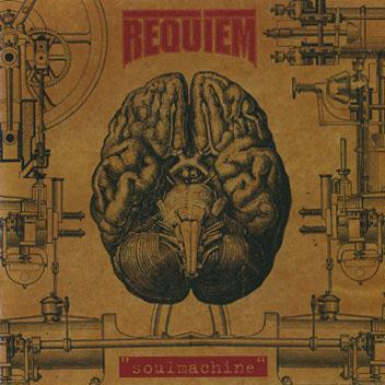 Requiem - Soulmachine