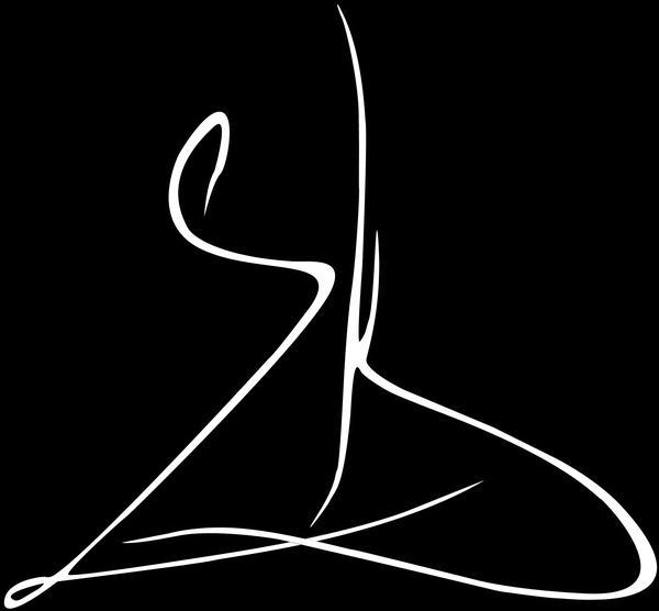 Sterbeklang - Logo