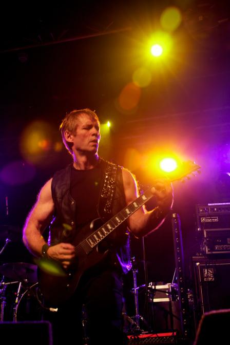Tuomas Heikkinen