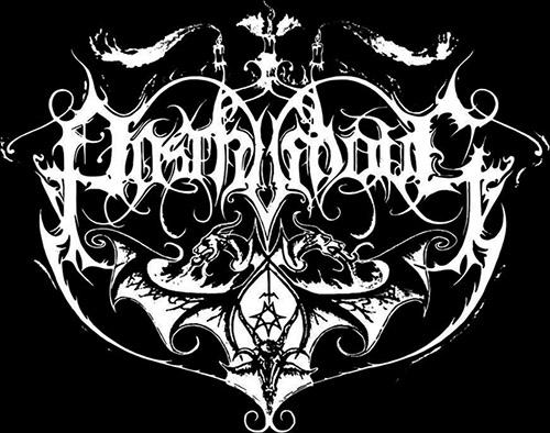 Posthumous - Logo