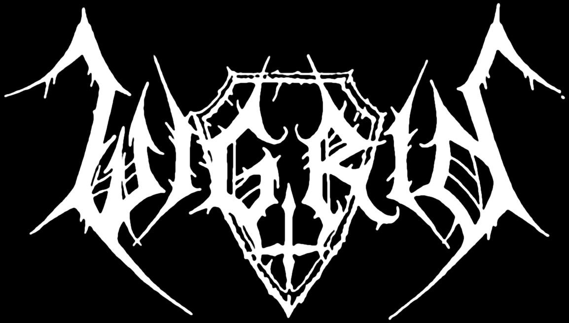 Wigrid - Logo