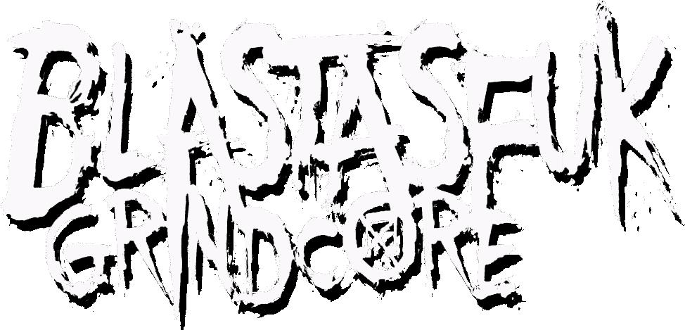 Blastasfuk Grindcore