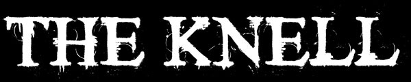 The Knell - Logo