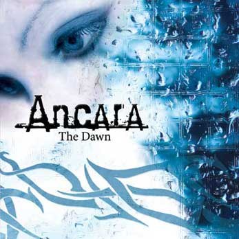 Ancara - The Dawn