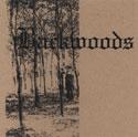 Backwoods Payback - Book One