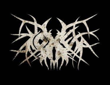 Toxem - Logo