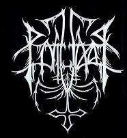 Balthazar - Logo