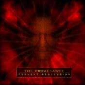 The Provenance - Fervent Regression