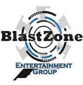 Blastzone Entertainment