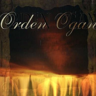 Orden Ogan - Soli Deo Gloria