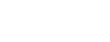 Maïeutiste - Logo