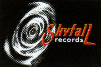 Skyfall Records