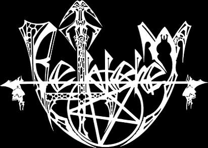 Bethlehem - Logo