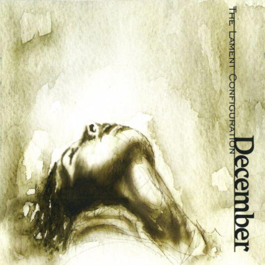 December - The Lament Configuration