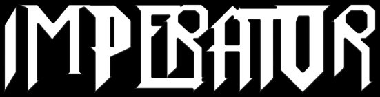 Imperator - Logo