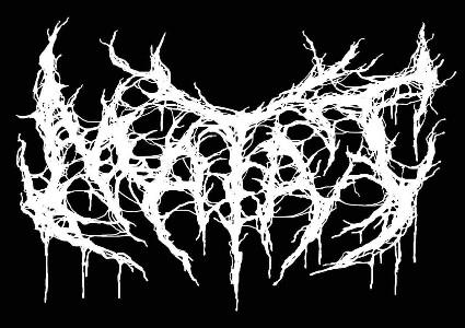 Mayat - Logo