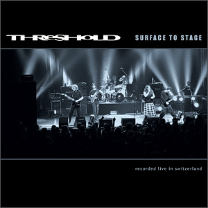 Threshold - Surface to Stage