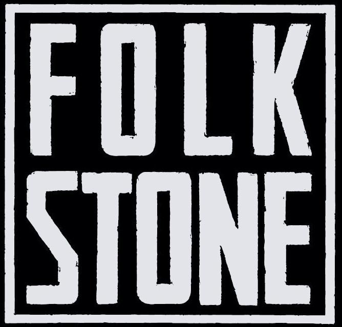 Folkstone - Logo