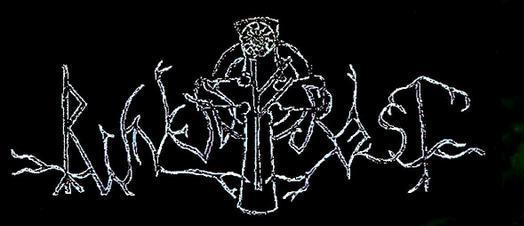 Runenfrost - Logo