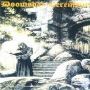 Doomsday Ceremony - Doomsday Ceremony