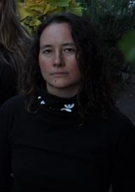 Angelina Baldoz
