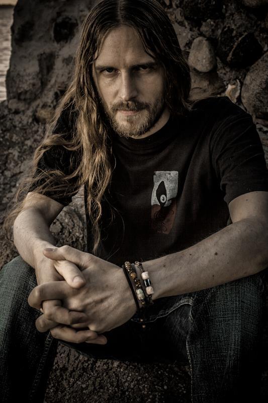 Sven Karlsson