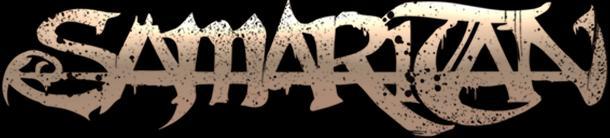Samaritan - Logo